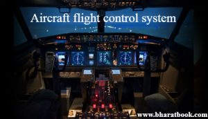 Aircraft-flight-control-system-300x172 Global Aircraft flight Control System Market : Industry Size, Share, Analysis, Trend & Future Planning 2025