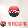 webarticleservices