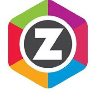 Profile picture of Zohify