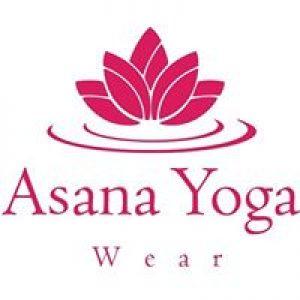 Profile picture of Asana Yoga Wear