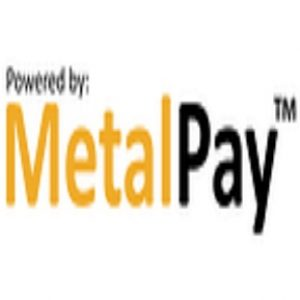 Profile picture of Metal Pay