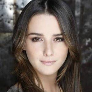 Profile picture of Karen